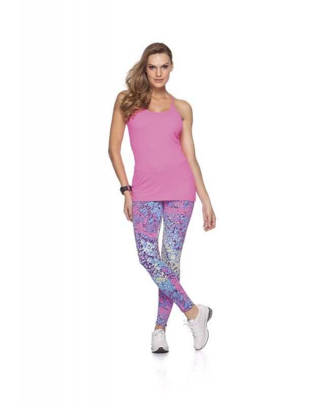 LEGGING FITNESS 06100-ES72