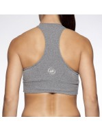 TOP FITNESS GRIS 04102 ME73