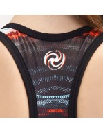TOP DEPORTIVO SUBLIME 04190
