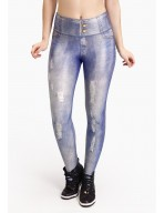 LEGGING JEANS REVERSIBLE 06271
