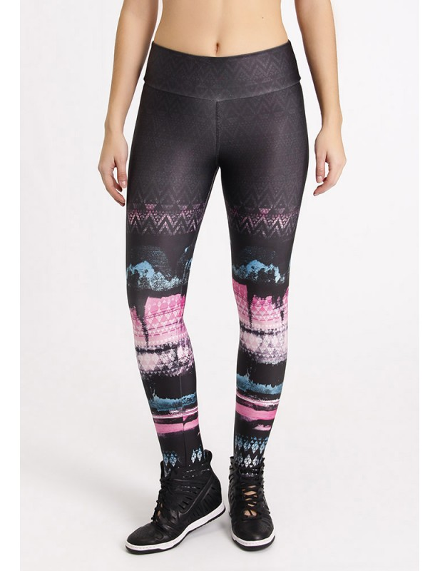 LEGGING DEPORTIVO SUBLIME 06246