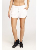SHORT DEPORTIVO ULTRACOOL FIT BLANCO 12100