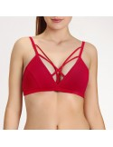 TOP DEPORTIVO 304106 RS01