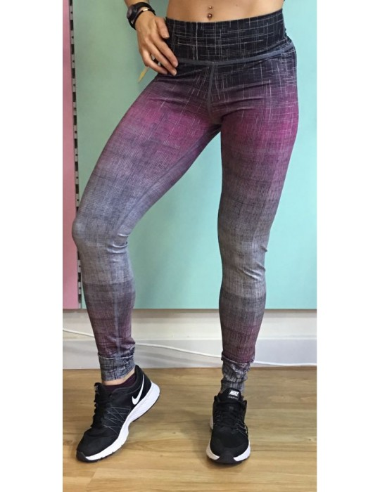 LEGGING REVERSIBLE SUBLIME 06263 SB349