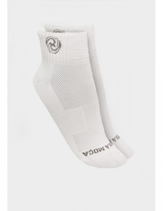 CALCETINES DEPORTE BLANCO 22108 BC