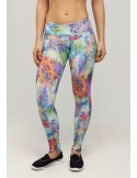 LEGGING HILO SUPPLEX ESTAMPADO 06125