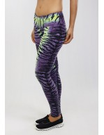 LEGGING HILO SUPPLEX ESTAMPADO 06100